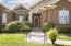 3411 Shady Dell Blvd, La Grange, KY 40031