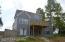 2003 Oakshade Ct, 57, Crestwood, KY 40014