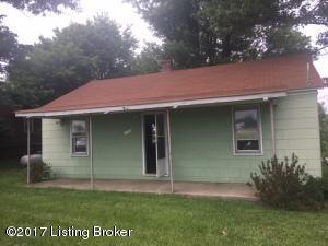 3888 Aiken Rd, Simpsonville, KY 40067