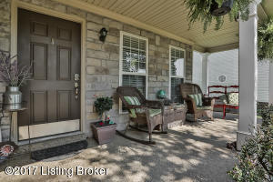 3003 Falcon Ct, Shelbyville, KY 40065