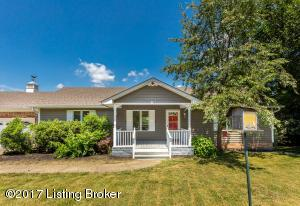 1413 Lakeside Ct, La Grange, KY 40031