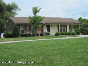 101 Duvall Ln, Finchville, KY 40022