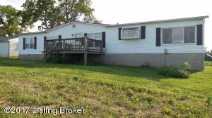 1129 Cooper Ln, TR 1A, Simpsonville, KY 40067