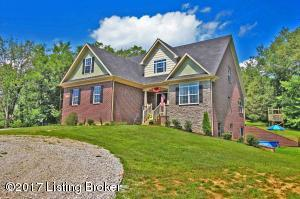 2490 Buzzard Roost Rd, Waddy, KY 40076