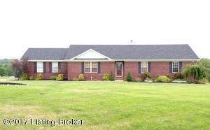 100 Summer Place Dr, Taylorsville, KY 40071