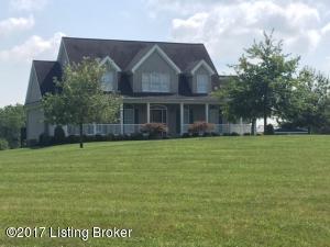 4720 Dunbar Valley Rd, Fisherville, KY 40023