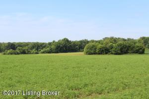 0 Zaring Mill Rd, Shelbyville, KY 40065
