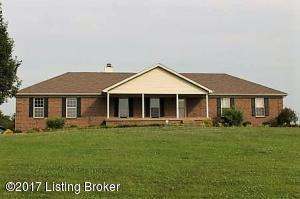 18 Valleyview Dr, Fisherville, KY 40023