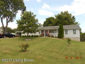 240 Dee Head Rd, New Haven, KY 40051