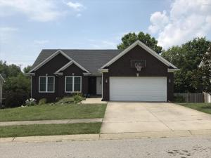 413 Erie Ct, Shelbyville, KY 40065
