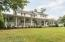 1906 Riva Ridge Rd, Louisville, KY 40214