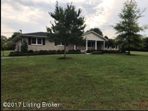 7060 Fisherville Rd, Fisherville, KY 40023
