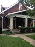 995 Schiller Ave, Louisville, KY 40204