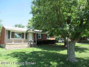 4305 Wendy Hills Dr, Crestwood, KY 40014