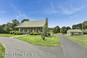 4073 Waddy Rd, Waddy, KY 40076