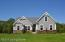 4810 Deer Creek Pl, Lot 23, Smithfield, KY 40068