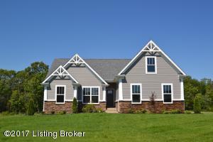 4810 Deer Creek Pl, 23, Smithfield, KY 40068