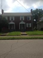 4559 S 1st St, Louisville, KY 40214