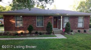 10709 Helmsdale Ln, Louisville, KY 40243