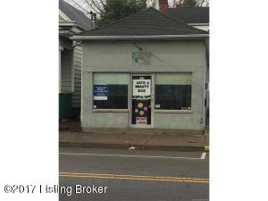 613 Vincennes St, New Albany, IN 47150