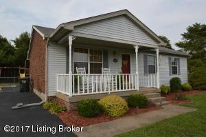 216 Davids Ln, Shepherdsville, KY 40165