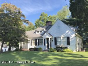 """Charming 1930""""s home in Historic Middletown"""