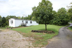 339 Cull Rd, Mt Eden, KY 40046