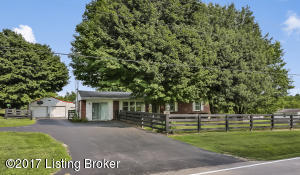 2140 Waddy Rd, Waddy, KY 40076