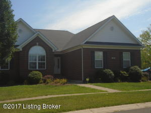 434 Lincoln Station Dr, Simpsonville, KY 40067