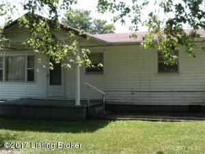 169 HACKBERRY Ln, Shepherdsville, KY 40165