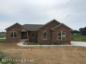 97 Beacon Hill Ln, Fisherville, KY 40023