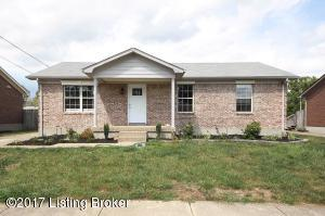 122 Toy Ct, Louisville, KY 40299
