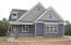 7391 Grand Oaks Dr, 56, Crestwood, KY 40014