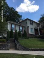 5507 Hempstead Rd, Louisville, KY 40207