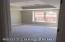 19 Pheasant Glen Ct, Shelbyville, KY 40065