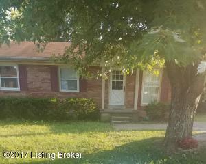 1397 Dotland Cir, Shelbyville, KY 40065