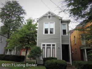Welcome to 1444 S 6th Street...this property is sold as a package with 1446 S 6th Street. Properties will not be split as they are deeded together. Total property package price is $343,950.