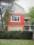 Welcome to 1446 S 2nd Street...SOLD AS A PACKAGE WITH 1444 S 2nd Street ONLY