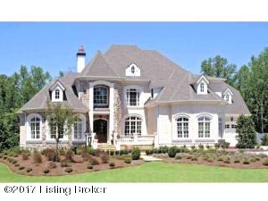 15050 Portico Estate Dr, Louisville, KY 40245
