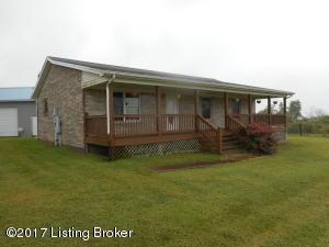 5779 Bloomfield Rd, Bloomfield, KY 40008