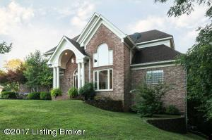 7006 Breakwater Pl, Prospect, KY 40059