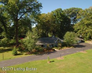 7110 River Rd, Prospect, KY 40059