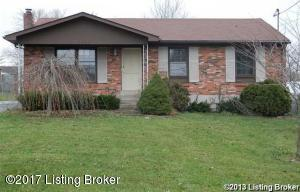4609 Timothy Way, Crestwood, KY 40014