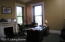 517 W Ormsby Ave, Louisville, KY 40203