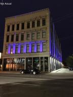 """Falls City Lofts....""""A Great Place to Call Home""""!"""