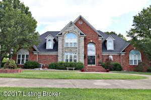 300 Old Stone Dr, Simpsonville, KY 40067
