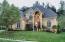 7711 Bella Woods Ct, Louisville, KY 40214