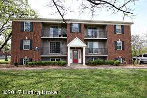 325 W Stephen Foster Ave, 302, Bardstown, KY 40004