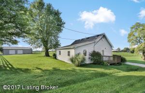 8397 Cropper Rd, Pleasureville, KY 40057