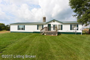 3730 Stringtown Rd, Bloomfield, KY 40008